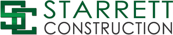 Starrett Construction